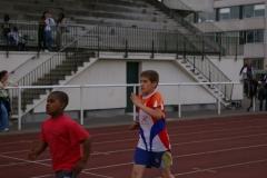 2008-05-25_FSGT_Chpt_Regi_jeune_Saint-Ouen_049