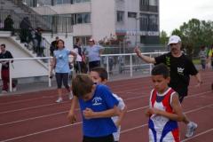 2008-05-25_FSGT_Chpt_Regi_jeune_Saint-Ouen_050