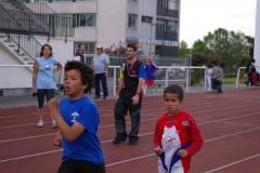 2008-05-25_FSGT_Chpt_Regi_jeune_Saint-Ouen_051