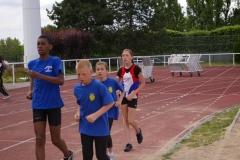 2008-05-25_FSGT_Chpt_Regi_jeune_Saint-Ouen_054