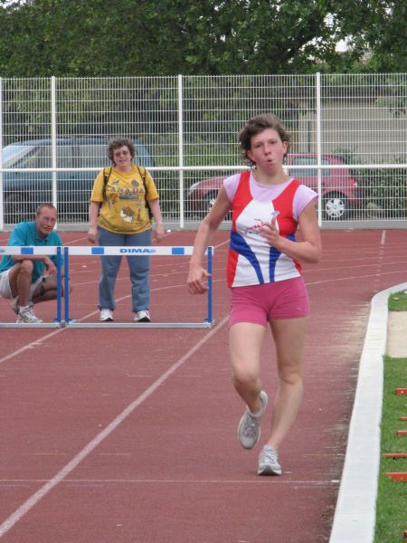 2008-06-08_challenge_rousseau_stains_006