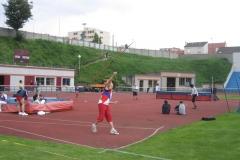 2008-06-08_finale_Delaune_Ivry_007