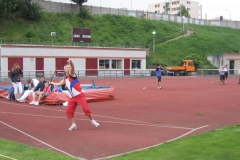2008-06-08_finale_Delaune_Ivry_011