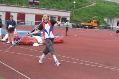 2008-06-08_finale_Delaune_Ivry_012