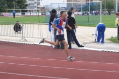 2008-06-08_finale_Delaune_Ivry_020