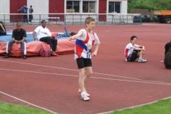2008-06-08_finale_Delaune_Ivry_026