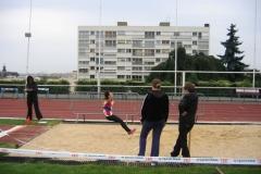 2008-06-08_finale_Delaune_Ivry_028