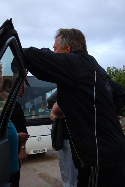 2008-06-14&15_Chpt_France_FSGT_S2-V_Sens_241