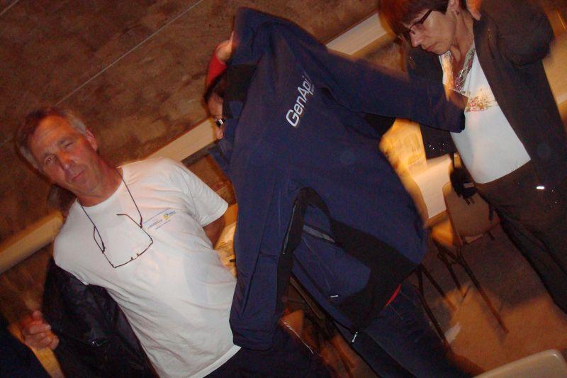 2008-06-14&15_Chpt_France_FSGT_S2-V_Sens_260