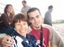 2008-06-14&15 Chpt_France_FSGT_S2-V_Sens