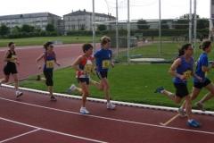 2008-06-14&15_Chpt_France_FSGT_S2-V_Sens_001