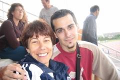 2008-06-14&15_Chpt_France_FSGT_S2-V_Sens_012