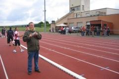 2008-06-14&15_Chpt_France_FSGT_S2-V_Sens_032