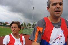 2008-06-14&15_Chpt_France_FSGT_S2-V_Sens_038