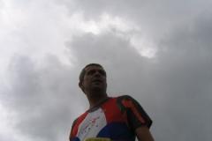 2008-06-14&15_Chpt_France_FSGT_S2-V_Sens_040