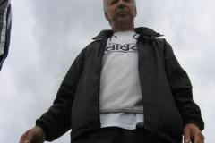 2008-06-14&15_Chpt_France_FSGT_S2-V_Sens_057