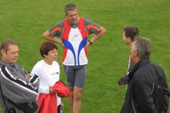2008-06-14&15_Chpt_France_FSGT_S2-V_Sens_061