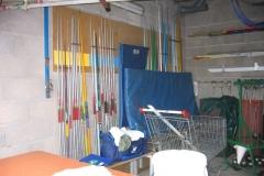 2008-06-14&15_Chpt_France_FSGT_S2-V_Sens_062