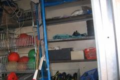 2008-06-14&15_Chpt_France_FSGT_S2-V_Sens_064