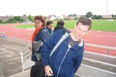 2008-06-14&15_Chpt_France_FSGT_S2-V_Sens_066