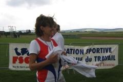 2008-06-14&15_Chpt_France_FSGT_S2-V_Sens_073