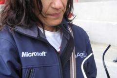 2008-06-14&15_Chpt_France_FSGT_S2-V_Sens_087