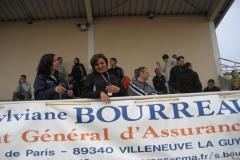 2008-06-14&15_Chpt_France_FSGT_S2-V_Sens_092