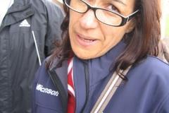 2008-06-14&15_Chpt_France_FSGT_S2-V_Sens_094