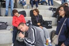 2008-06-14&15_Chpt_France_FSGT_S2-V_Sens_097