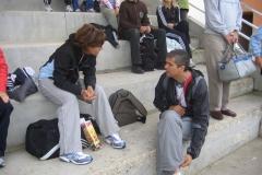 2008-06-14&15_Chpt_France_FSGT_S2-V_Sens_104