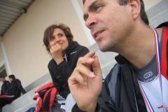 2008-06-14&15_Chpt_France_FSGT_S2-V_Sens_105