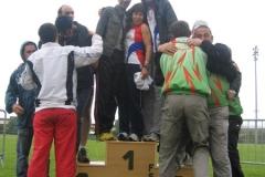 2008-06-14&15_Chpt_France_FSGT_S2-V_Sens_108