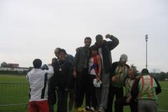 2008-06-14&15_Chpt_France_FSGT_S2-V_Sens_109