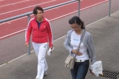 2008-06-14&15_Chpt_France_FSGT_S2-V_Sens_113