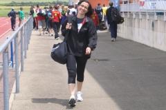 2008-06-14&15_Chpt_France_FSGT_S2-V_Sens_118