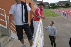 2008-06-14&15_Chpt_France_FSGT_S2-V_Sens_122