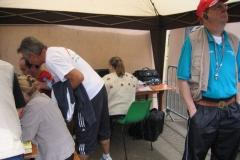 2008-06-14&15_Chpt_France_FSGT_S2-V_Sens_123