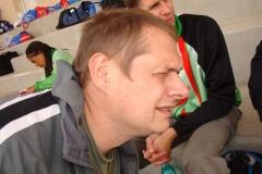 2008-06-14&15_Chpt_France_FSGT_S2-V_Sens_146