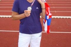2008-06-14&15_Chpt_France_FSGT_S2-V_Sens_190