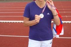 2008-06-14&15_Chpt_France_FSGT_S2-V_Sens_191