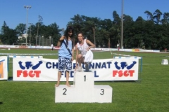 2008-06-21&22_Chpt_France_FSGT_C-J-S_Bischwiller047