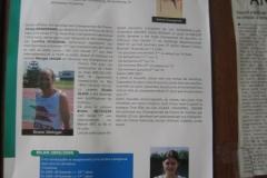 2008-06-21&22_Chpt_France_FSGT_C-J-S_Bischwiller054