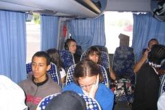 2008-06-21&22_Chpt_France_FSGT_C-J-S_Bischwiller117