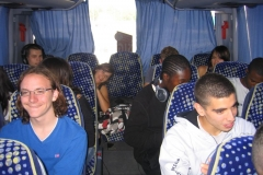 2008-06-21&22_Chpt_France_FSGT_C-J-S_Bischwiller118