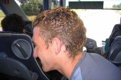 2008-06-21&22_Chpt_France_FSGT_C-J-S_Bischwiller135