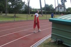 2008-06-21&22_Chpt_France_FSGT_C-J-S_Bischwiller195