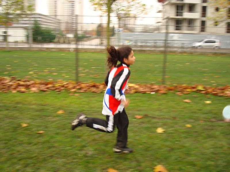 2008-11-16_Leo_Lagrange_Argenteuil_030