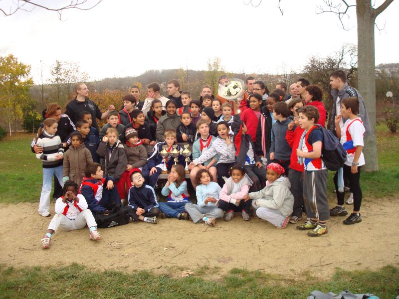 2008-11-16_Leo_Lagrange_Argenteuil_115