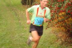 2008-11-16_Leo_Lagrange_Argenteuil_013
