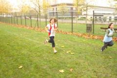 2008-11-16_Leo_Lagrange_Argenteuil_023
